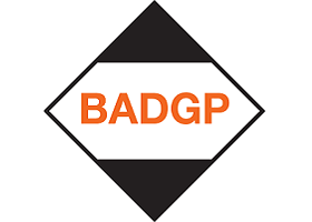 British Association of Dangerous Goods Professionals