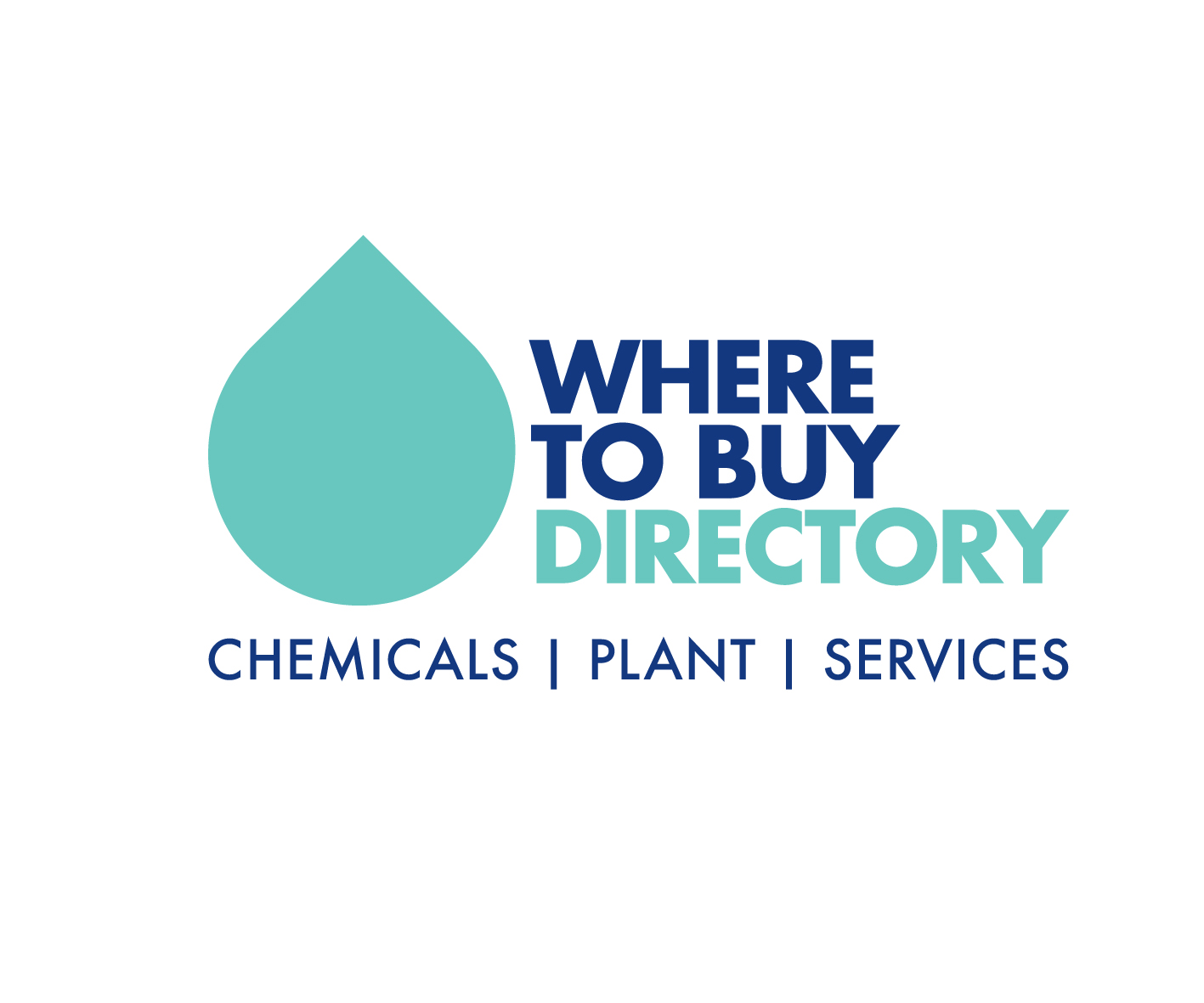 Where to Buy Chemicals